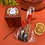 Thumbnail: Rhum-candied oranges dipped in chocolate