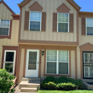 2 Story-Townhome 2 Bedrooms (16BL#D) 80012