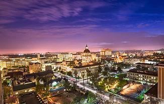 Things-to-do-Pasadena-Skyline-by-Jamie-P