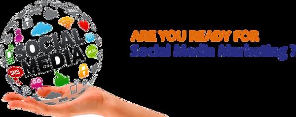 social-media-marketing-115500020390hcsln