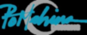 PoMahina Designs Logo_Signature.png