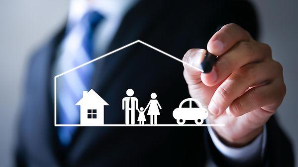 Business-life-insurance.jpg