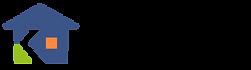 Horizontal Logo - Black-01.png