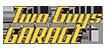 logo-twoguys.png