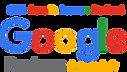 kisspng-google-yelp-customer-review-revi