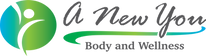 ANEWYOU-Logo-Horizontal.png