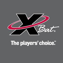 X_Bat_banner_square2_400x400.png