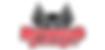 logo-MHgarage.png