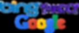 google-bing-yahoo-optimized-site.png
