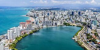 Things-to-do-in-San-Juan-Puerto-Rico-e15