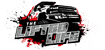 logo-liftedlife.png