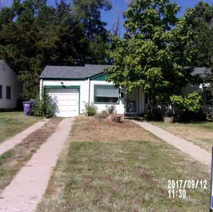University Hill home (52DA) 80222
