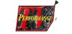 logo-performanceTV.png