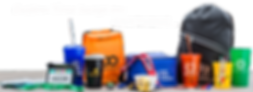 Chilo-Promo-Items-home-banner.png