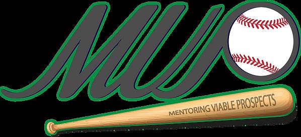 Copy of MVP Logo-min.png