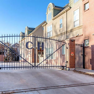 Great Capital Hill Location (14ST#108) 80206