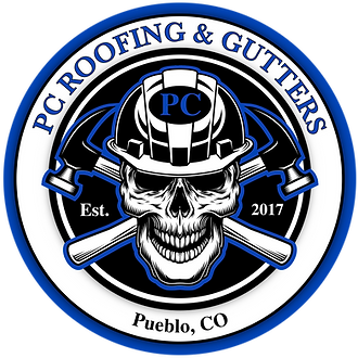 PC Roofing Logo-min.png