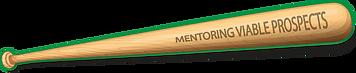 MVP bat Logo-min.png