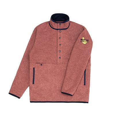 Sweater-15.jpg