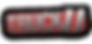 logo-truckU.png