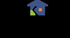 LREC-logo.png