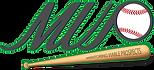 MVP Logo-min.png