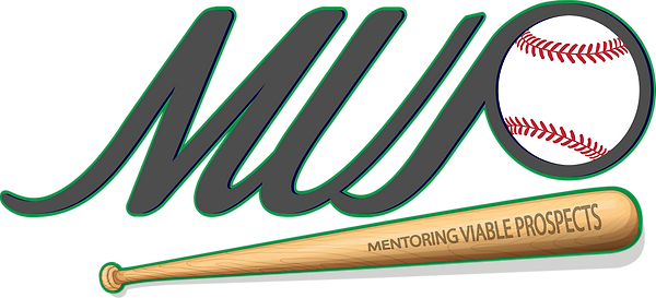 Mentoring Viable Prospects