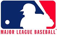 major_league_baseball_logo-300x182.png
