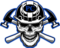 PC Roofing Logo face.png