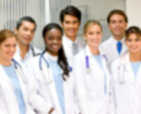doctors-m-845x684.jpg