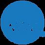ncaa-1-logo-png-transparent.png