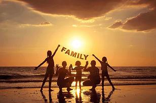 finances-fertility-family-mainresizedd97
