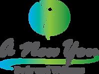 ANEWYOU-Logo-Vertical.png