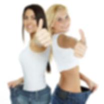 AdobeStock_50649020.jpeg