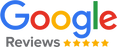 toppng.com-oogle-review-logo-png-google-