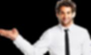 business-png-businessman-png-image-717.p