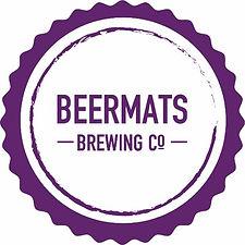 Beermatts.jpg