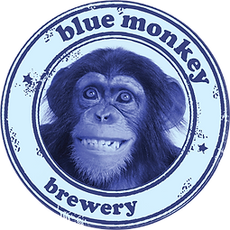 Blue-Monkey-Brewery.png