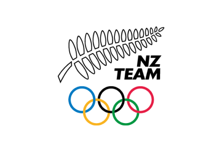 Rako Science official supplier to New Zealand's Olympic and Paralympic Teams