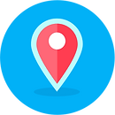 ic_location_pin.png