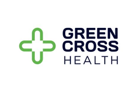 Green Cross Health and Rako Science announce a nationwide COVID-19 PCR saliva testing partnership