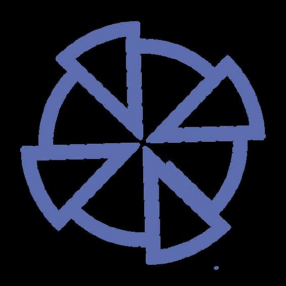 slipmat_ti_logo blue.png