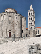 Kostal sv. Donáta