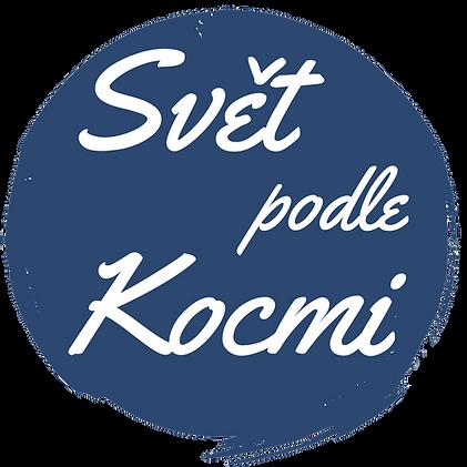 Svět podle Kocmi _LOGO (8).png