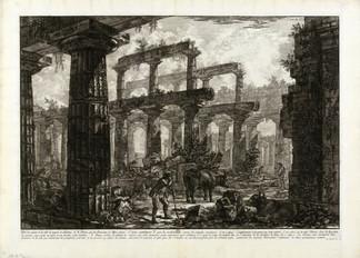 Poseidónův chrám (18. století)