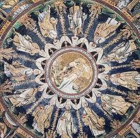 Ravenna_1.jpg
