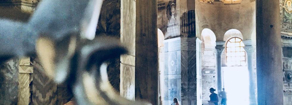 Ravenna a mozaiky.jpg