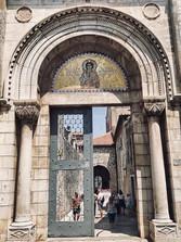 Eufraziova bazilika