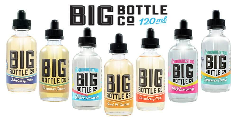 Big Bottle Co-1.jpg