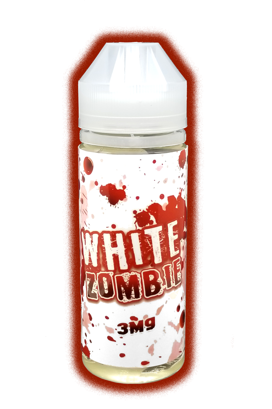 White Zombie.png